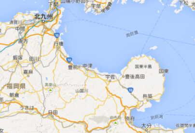 2015-04-map-usa