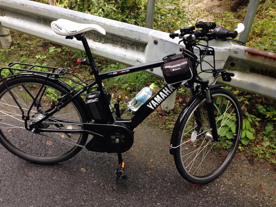 自転車の ヤマハ 自転車 : シュワルベ ビッグアップル 26-2 ...