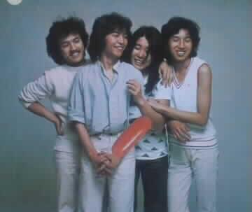 カシオペア (バンド)の画像 p1_3