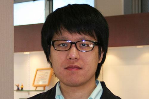 e_otonashi_5.jpg