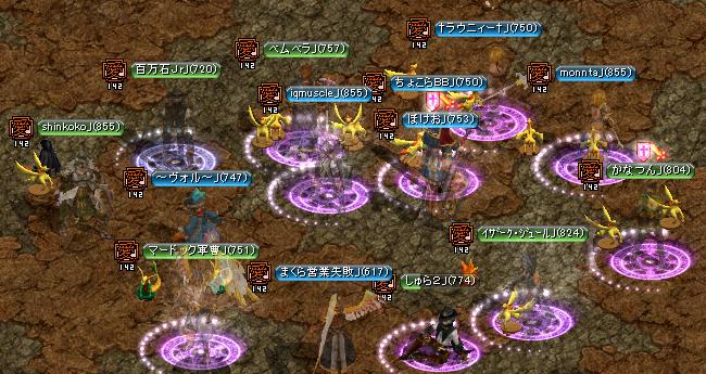 0228_気楽堂_E3.png