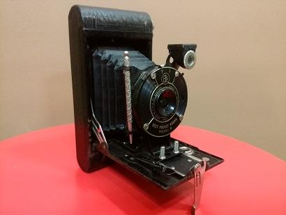 アンティークカメラ2.jpg
