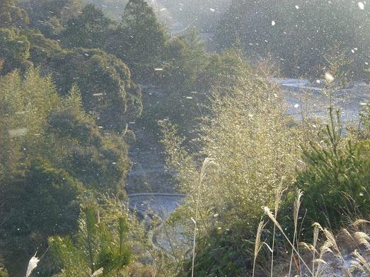 雪国か!.jpg