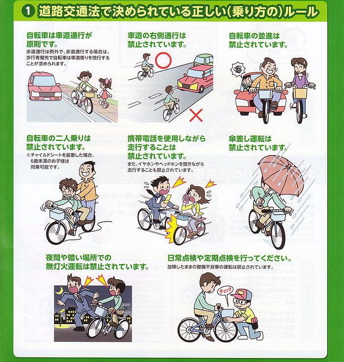 cycle003.jpg