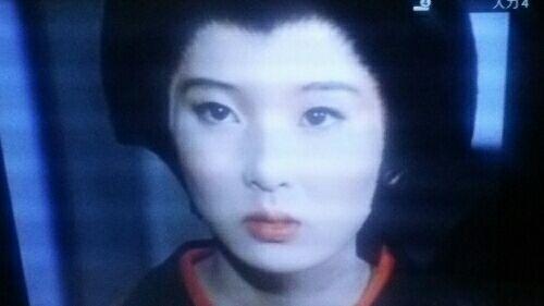 小林かおり (女優)の画像 p1_11