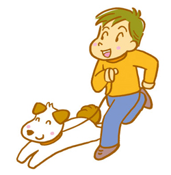 REGULUS(ワコール・アロマテラピー・インテリア・子供服通販サイト)