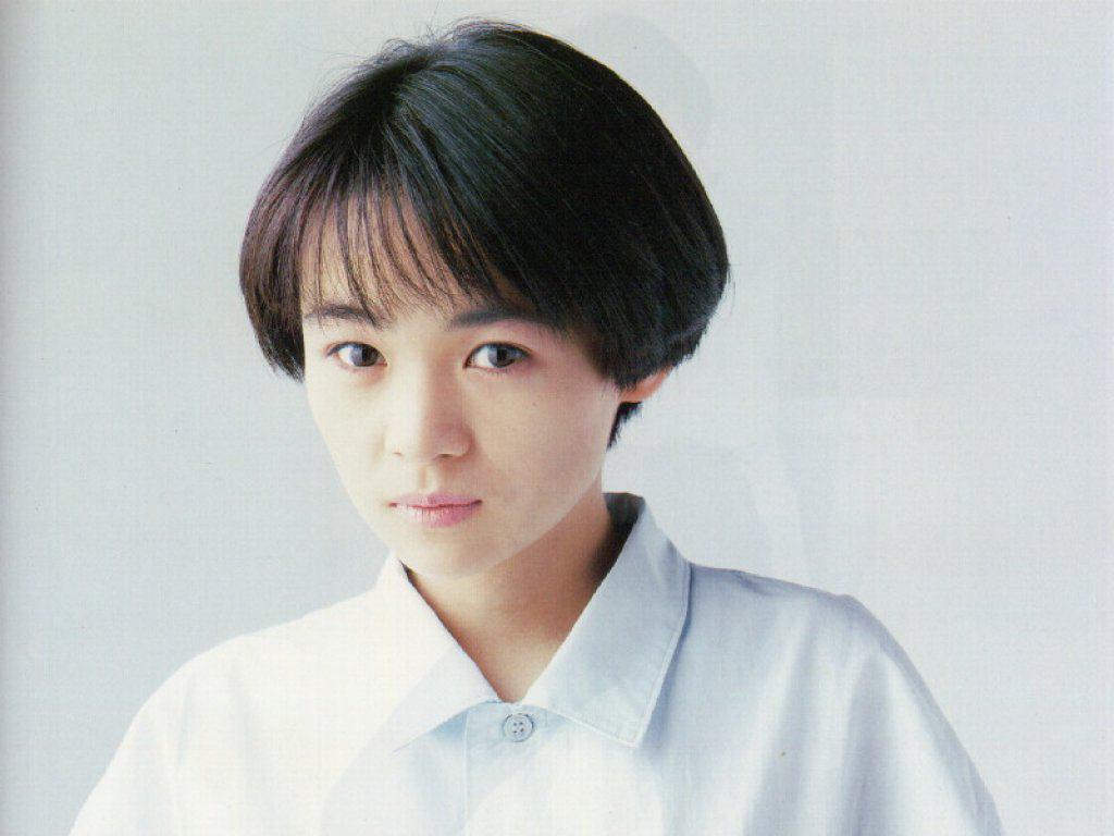 永井真理子 歌手 1966年12月4日...