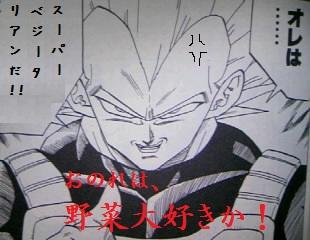 スーパーウサンクサイヤ人.jpg