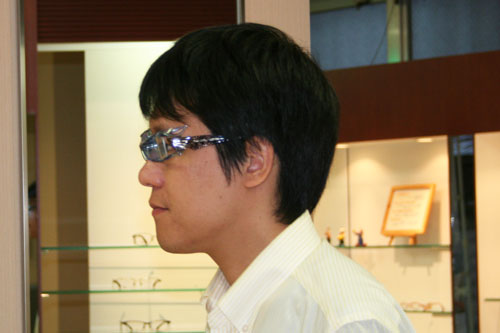 gaigan_kai_12.jpg