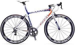登山用品とアウトドアブランド一覧 - 人気の登山装備 〜ベストギア                                  人気の自転車メーカー