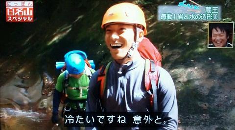 20121127用9.JPG