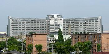 20120807用東京拘置所ウィキペディアより.jpg