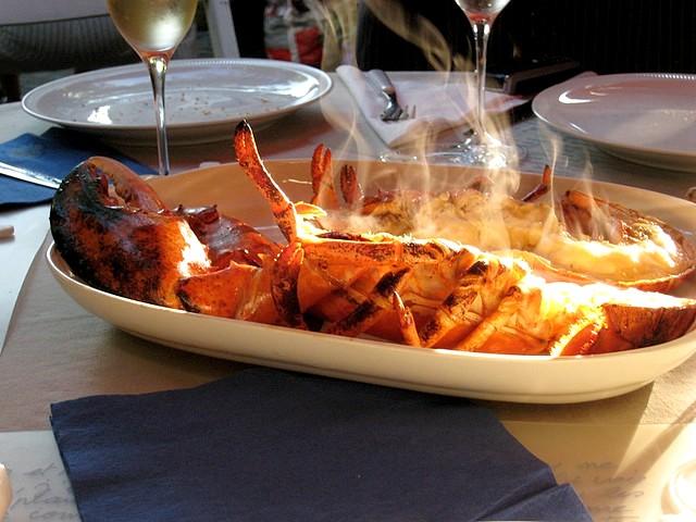+0325 lobster00.jpg