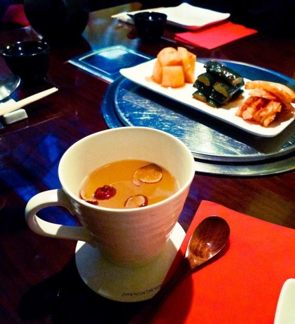 +0217 ginger tea.jpg