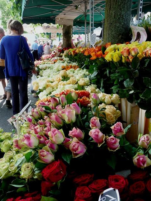 0724 les fleurs.jpg