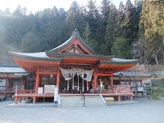金櫻神社.JPG