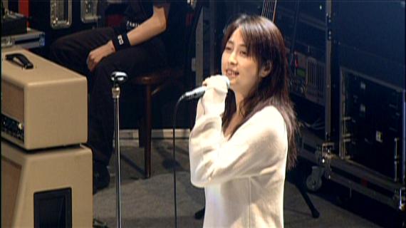 葉山たけしさんのライブ | ZARD ...