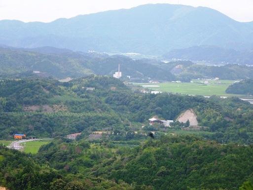 丘の上から.jpg