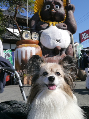 2012益子1.JPG