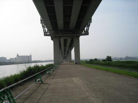 http://image.space.rakuten.co.jp/lg01/00/0000018900/13/img3c33b142zik6zj.jpeg