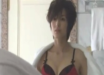 吉瀬美智子の画像 p1_1
