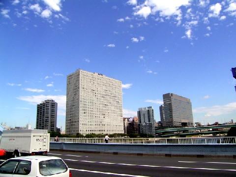 tokyo_autumn01.jpg