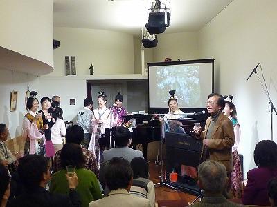 2011.03.06うたがたりコンサート 107.jpg