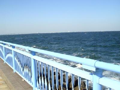 公園 袖ヶ浦 釣り 海浜 袖ヶ浦海浜公園|千葉湾岸の穴場 駐車場、自販機、トイレも完備