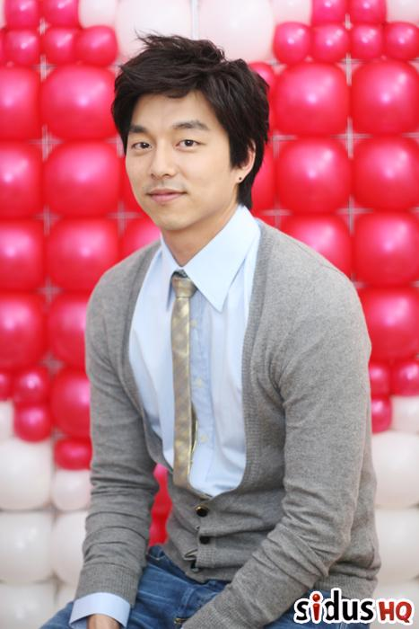 コン・ユの画像 p1_29