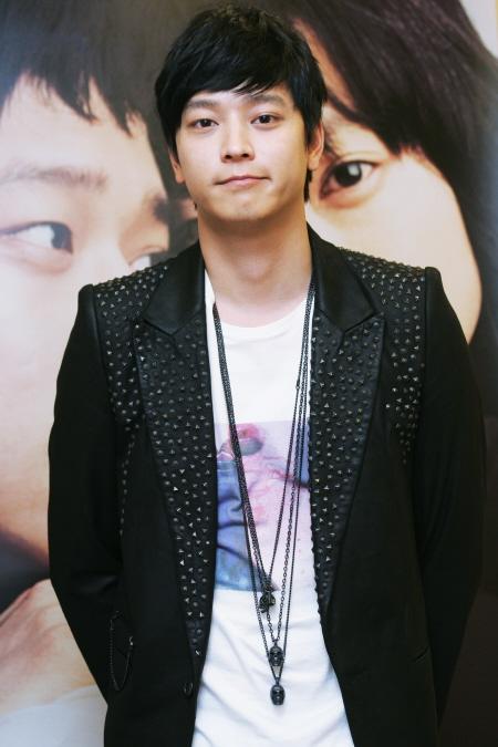 カン・ドンウォンの画像 p1_25