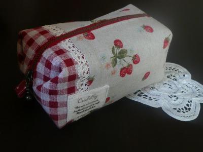 無料型紙 @ 綠茶蛋糕 :: nidBox親子盒子