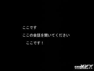 長澤2-2.jpg