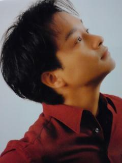 レスリー・チャンの画像 p1_5