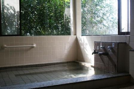 展望風呂1