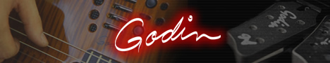 godin-468