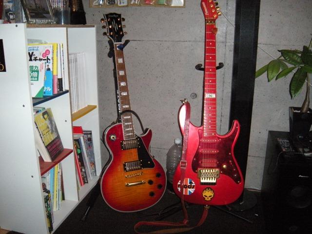 ギターの画像 p1_19