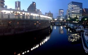 miyakobashi_mkt.jpg