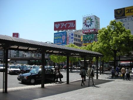 宮島 002.jpg