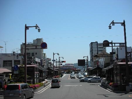 宮島 004.jpg