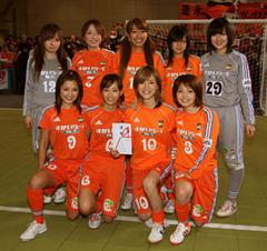 2008年03月の記事一覧 | 平成よ...