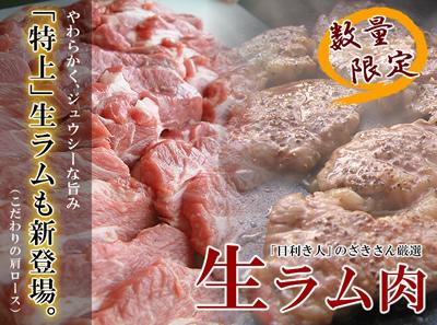 namaram_tokujyo