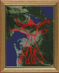 ウィトルウィウス的人体図1.jpg