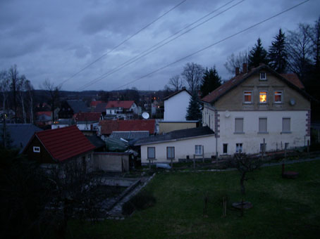 Seifhennersdorf.jpg