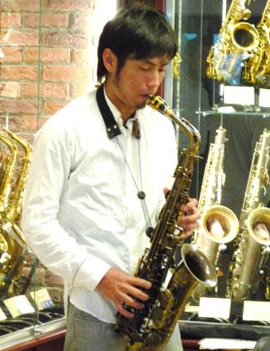 藤田さんA5-BR-2.jpg
