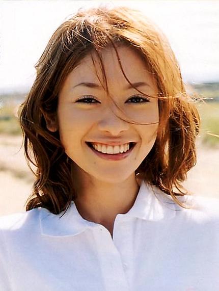 真木よう子56.jpg