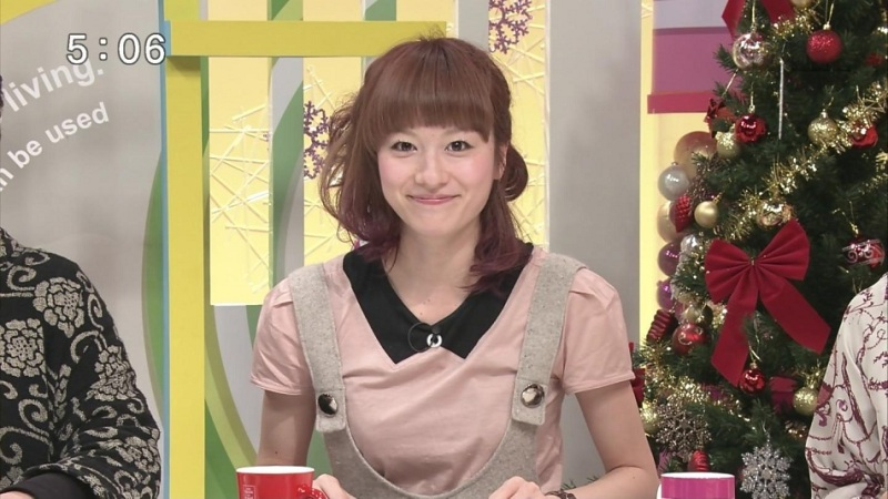 宮島咲良の画像 p1_14