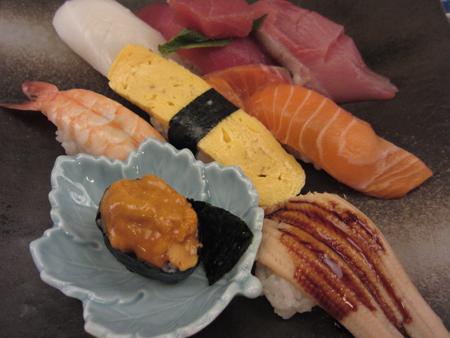 ぶっちぎり寿司.png