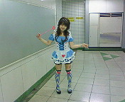 NEC_4015.jpg
