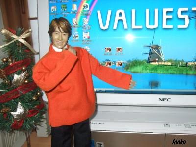 2011_1225ハル君とクリスマス斉藤家0058.JPG