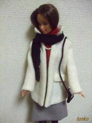 DSCF8465.jpg